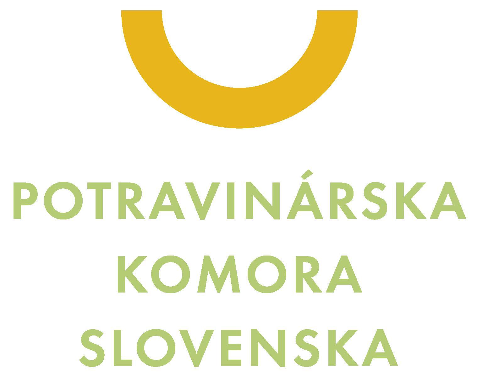 Potravinárska komora Slovenska